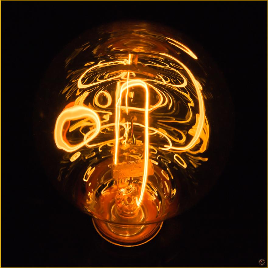 edison-bulb-merly-cuza-copyright-2016-4