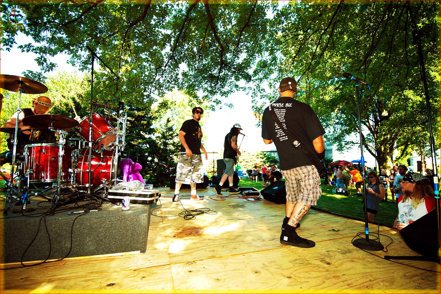 Punk Piknik 2014 103