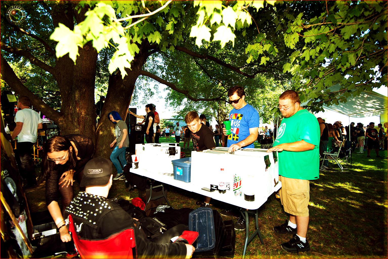 Punk Piknik 2014 104