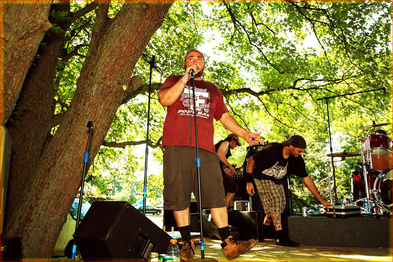 Punk Piknik 2014 115