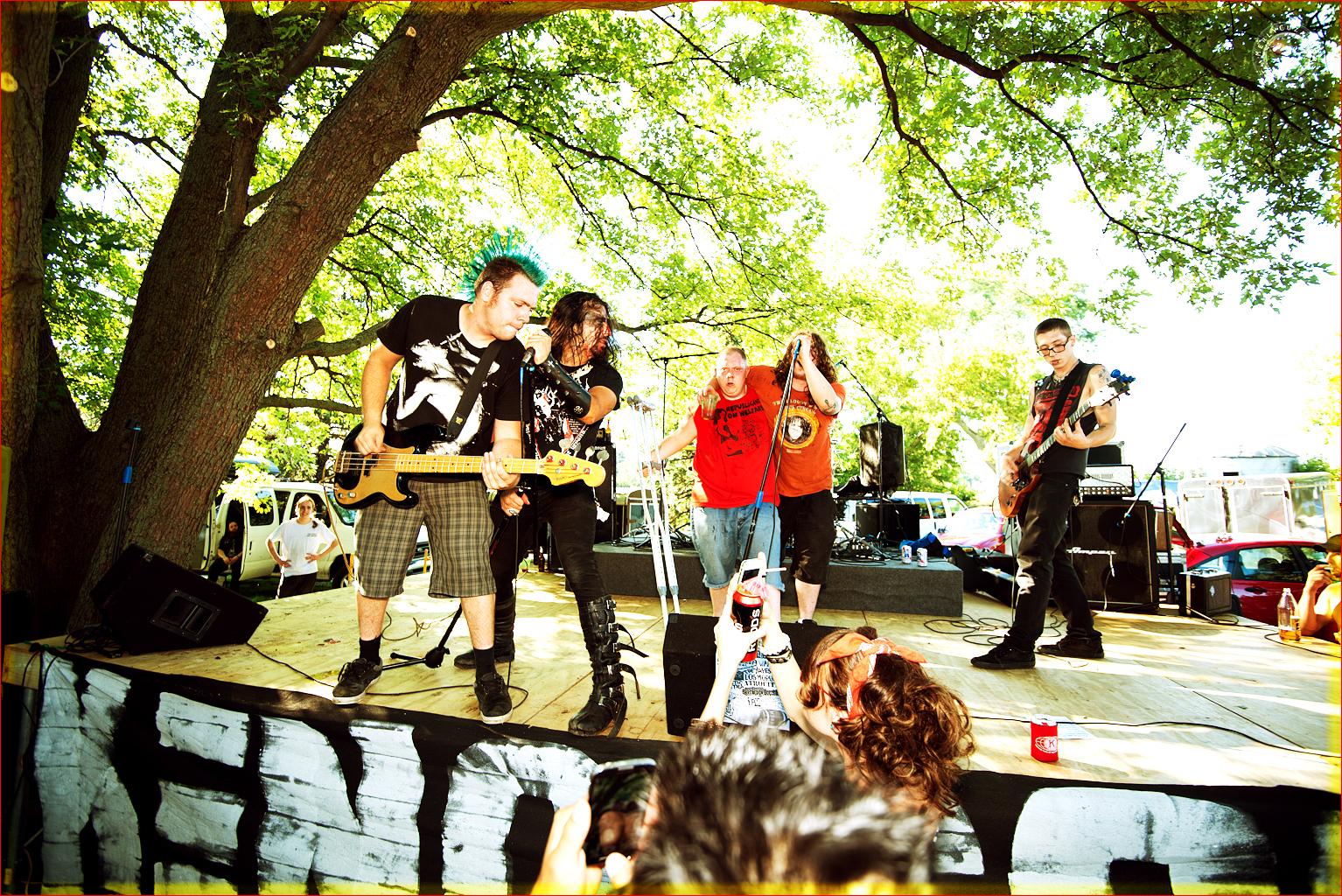 Punk Piknik 2014 130
