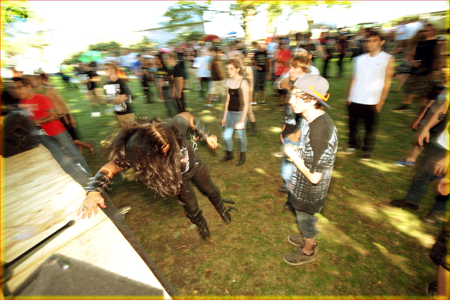Punk Piknik 2014 134