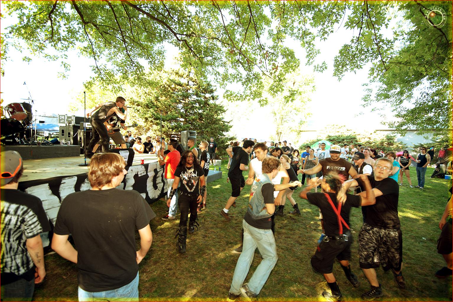 Punk Piknik 2014 137