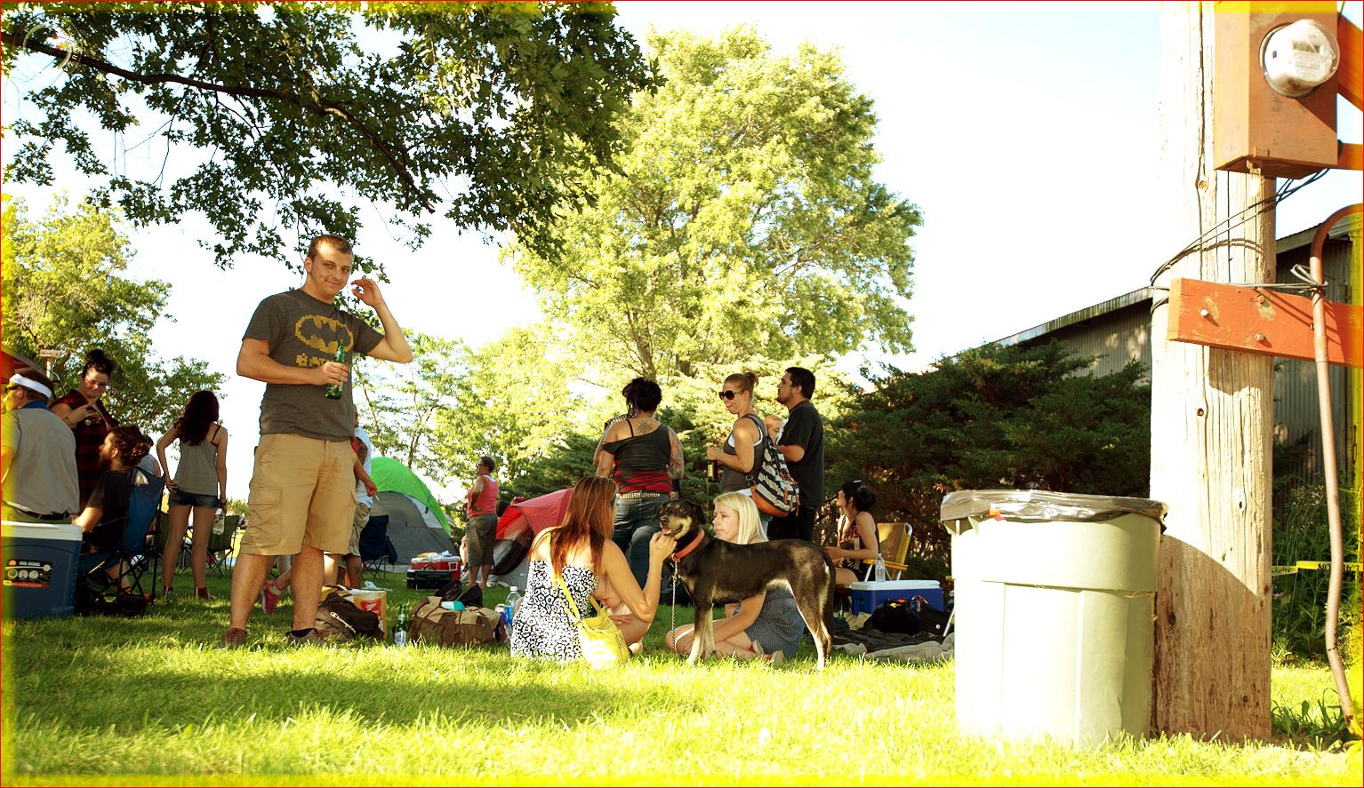Punk Piknik 2014 148