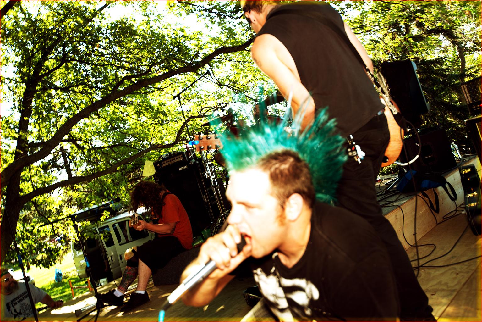 Punk Piknik 2014 150