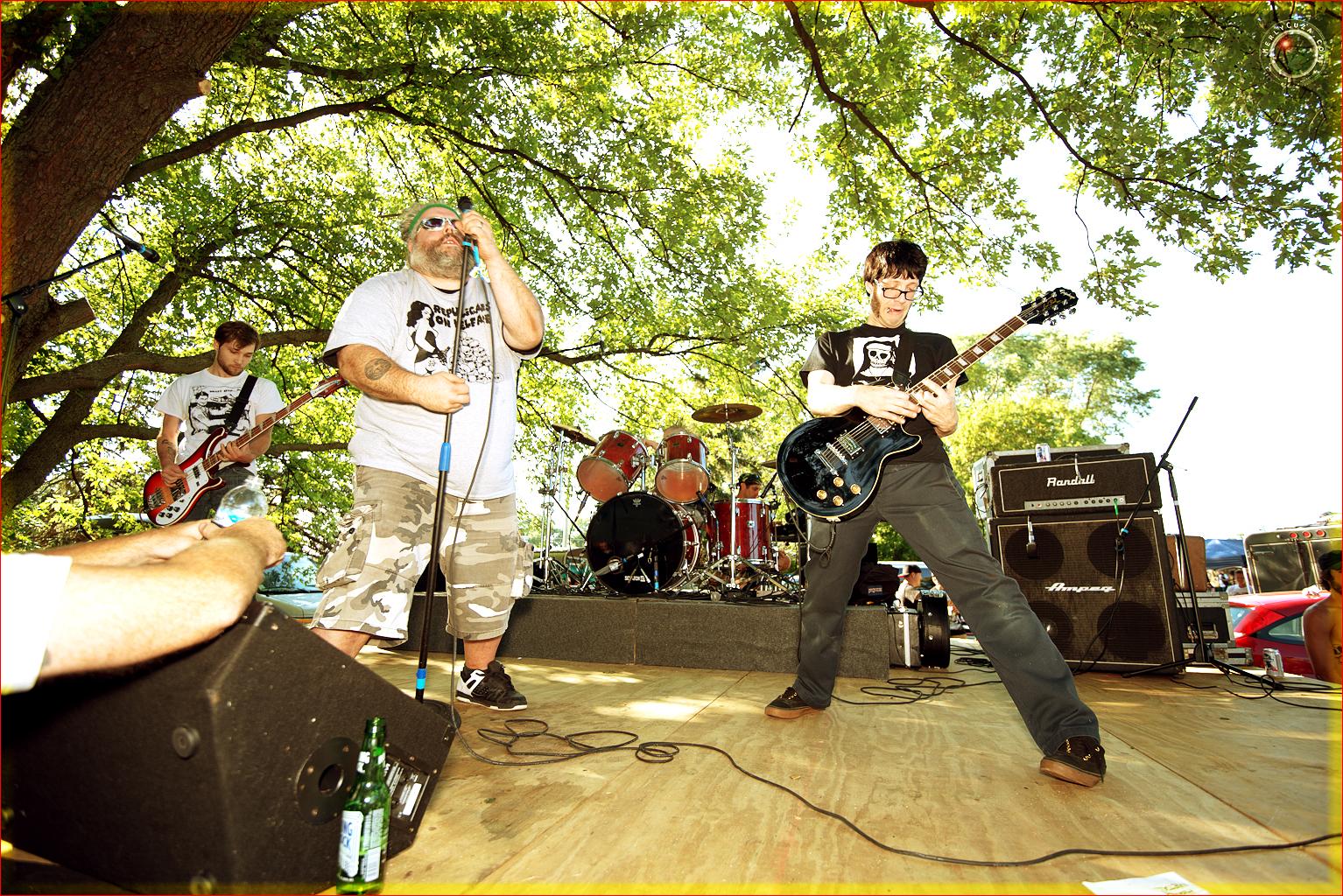 Punk Piknik 2014 164