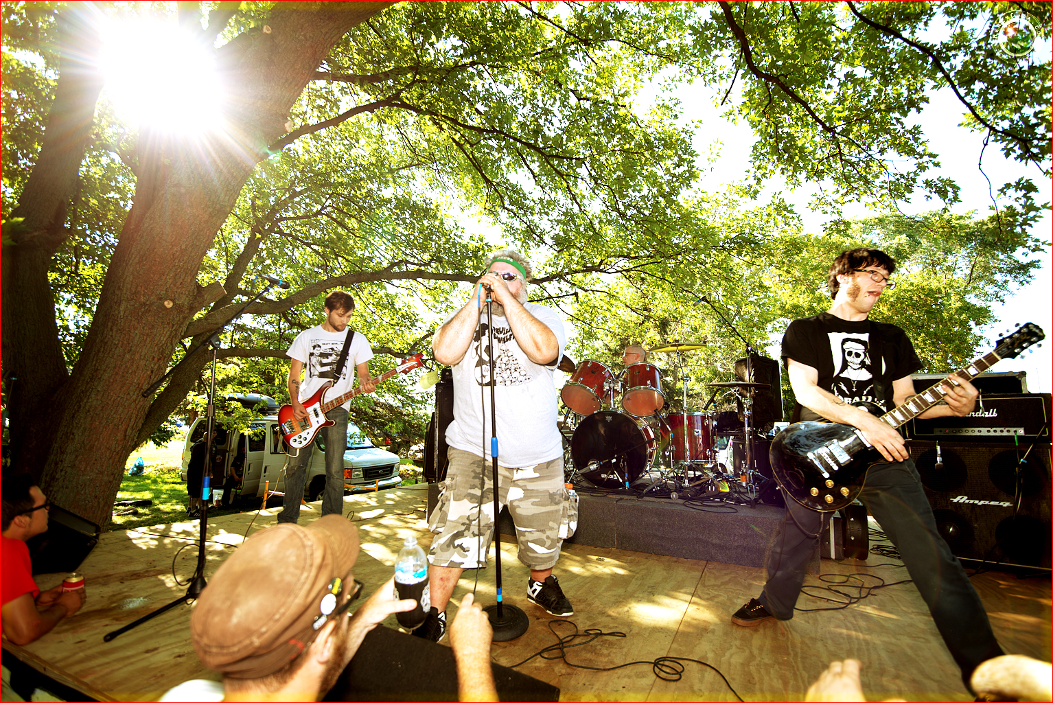 Punk Piknik 2014 165