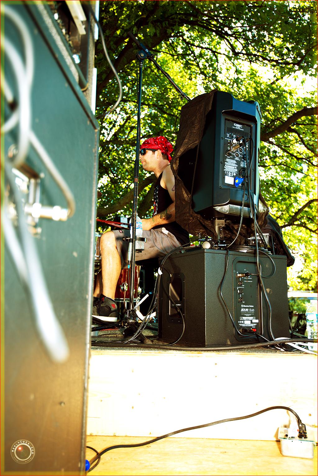 Punk Piknik 2014 25