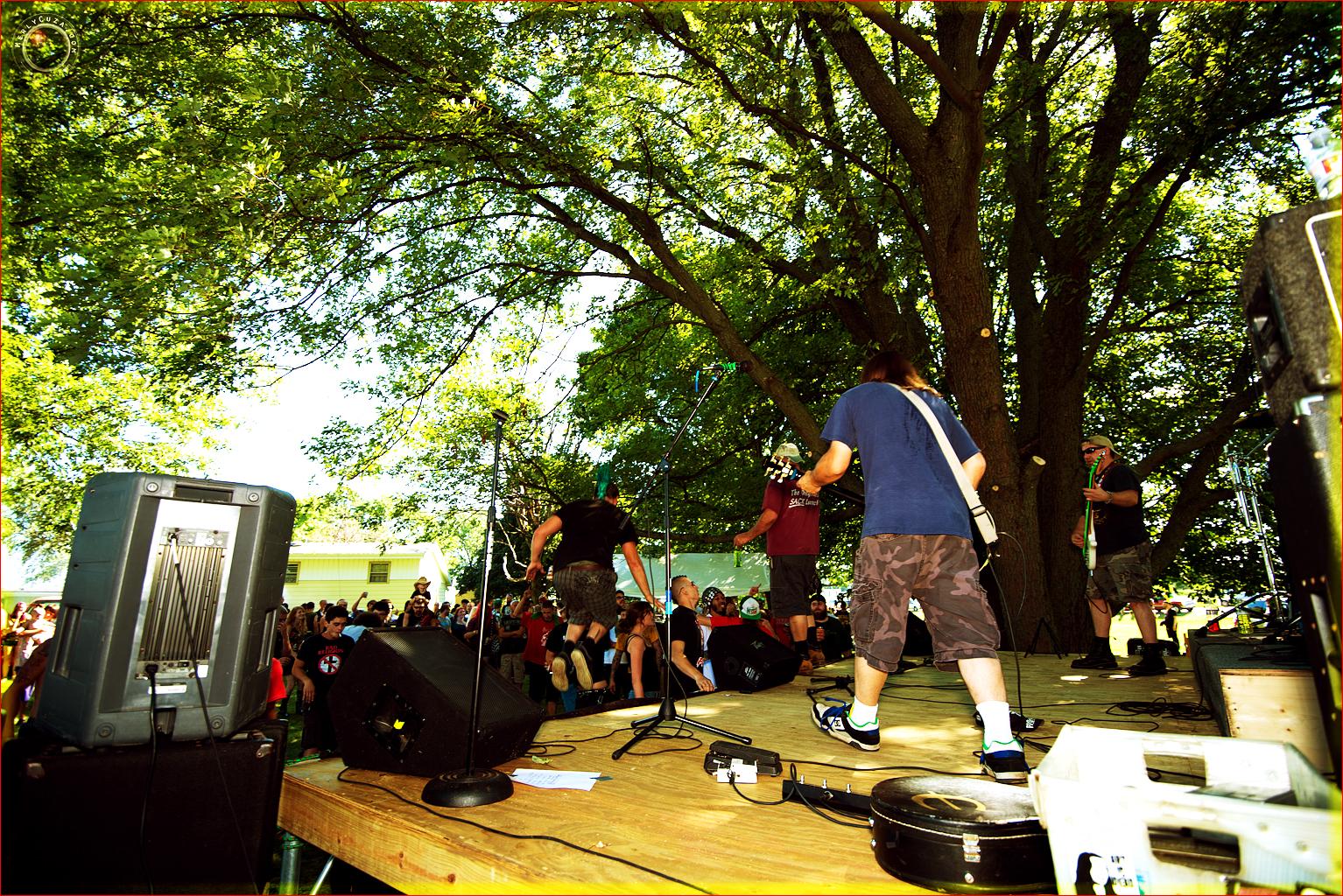 Punk Piknik 2014 27