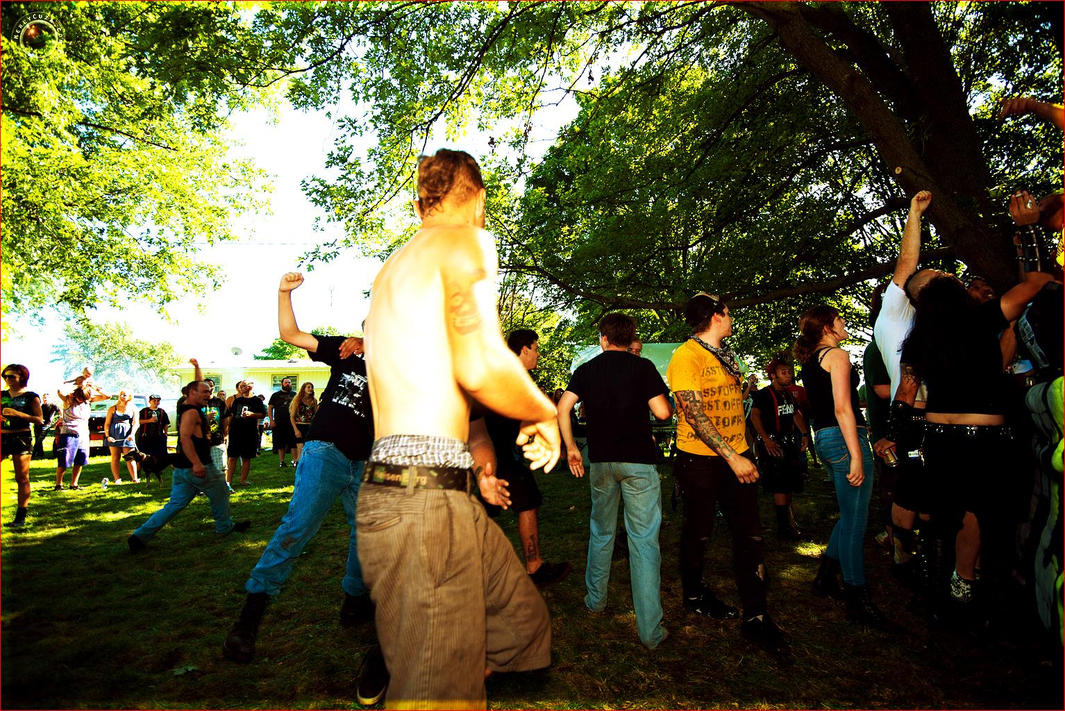 Punk Piknik 2014 29