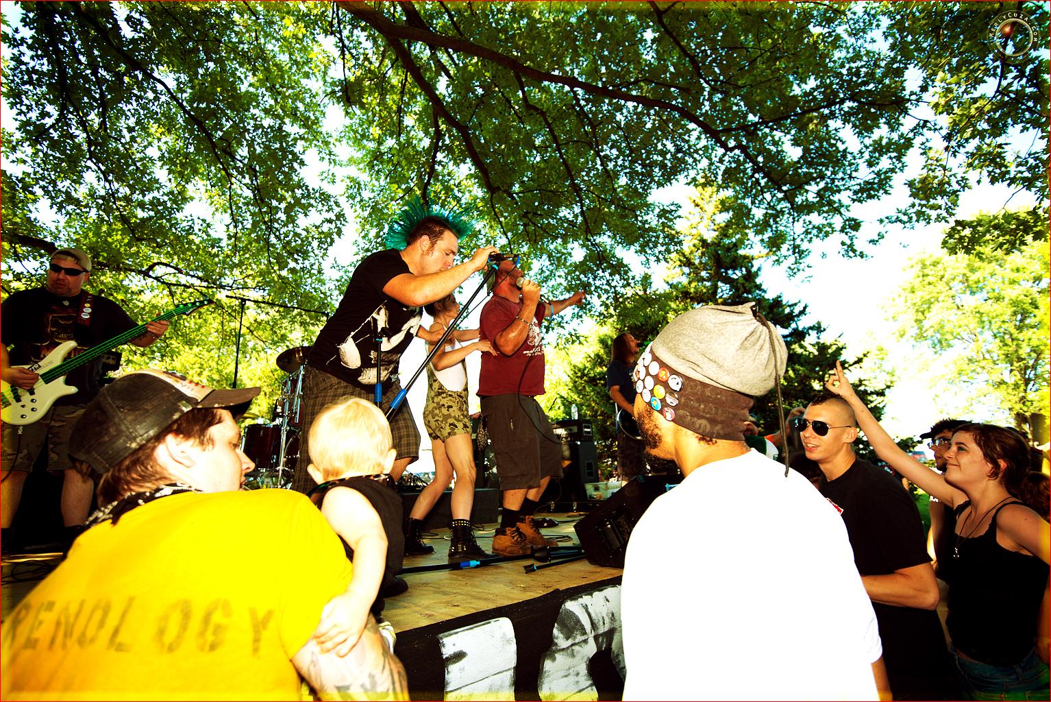 Punk Piknik 2014 35