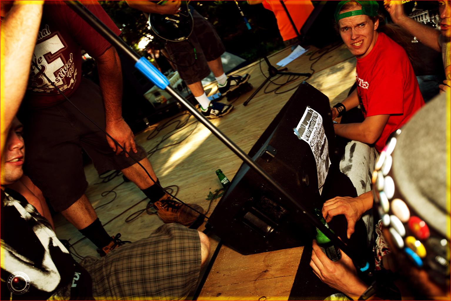 Punk Piknik 2014 37