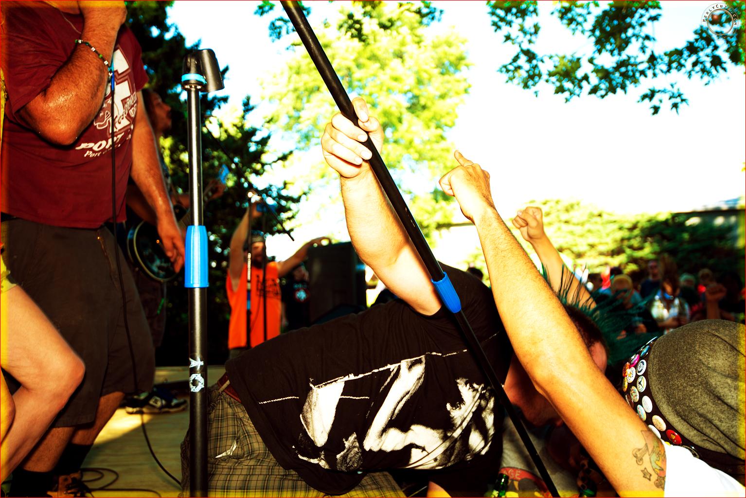 Punk Piknik 2014 40