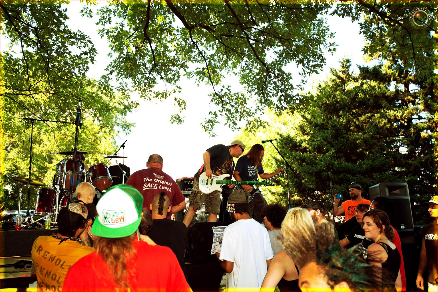 Punk Piknik 2014 57