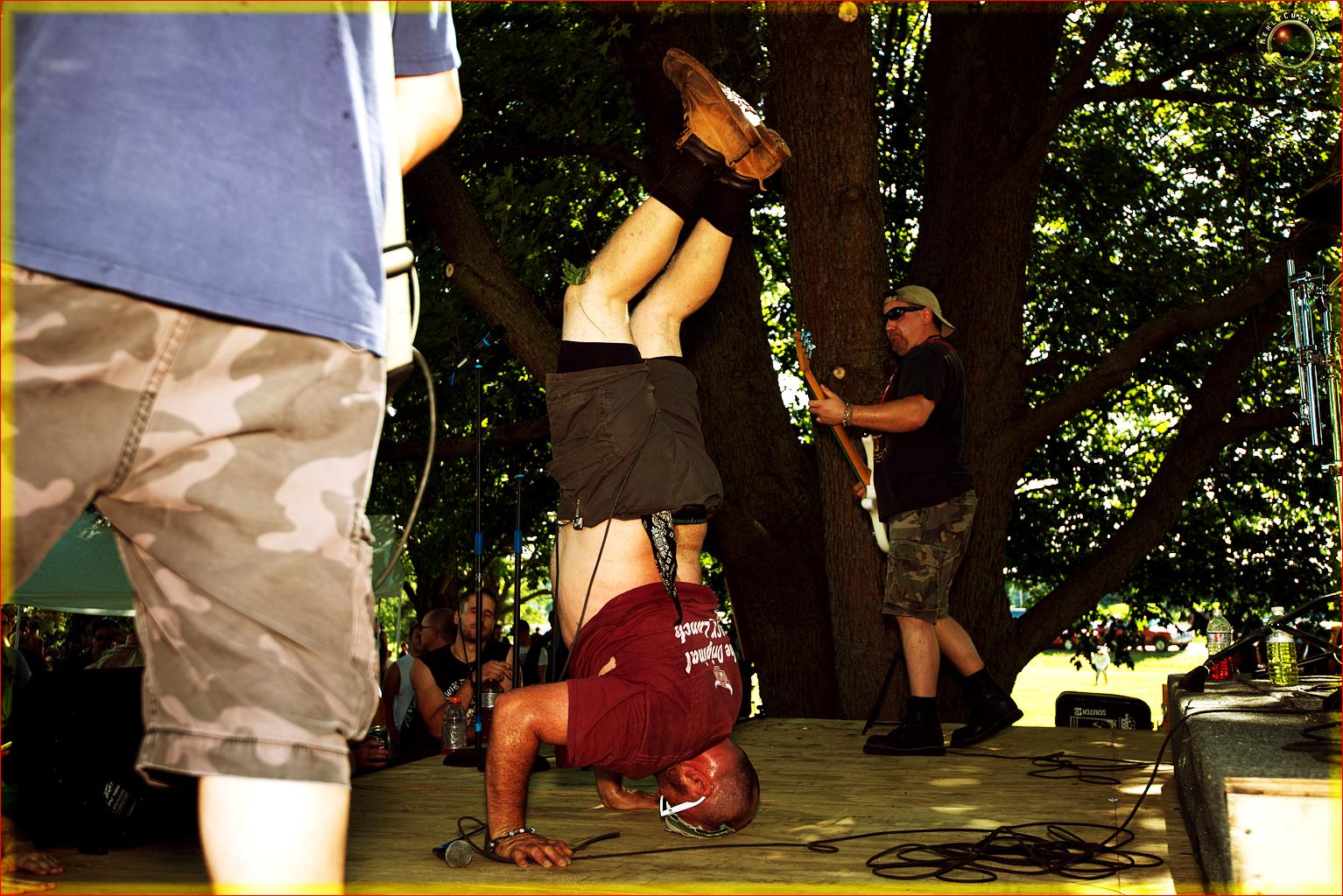Punk Piknik 2014 59