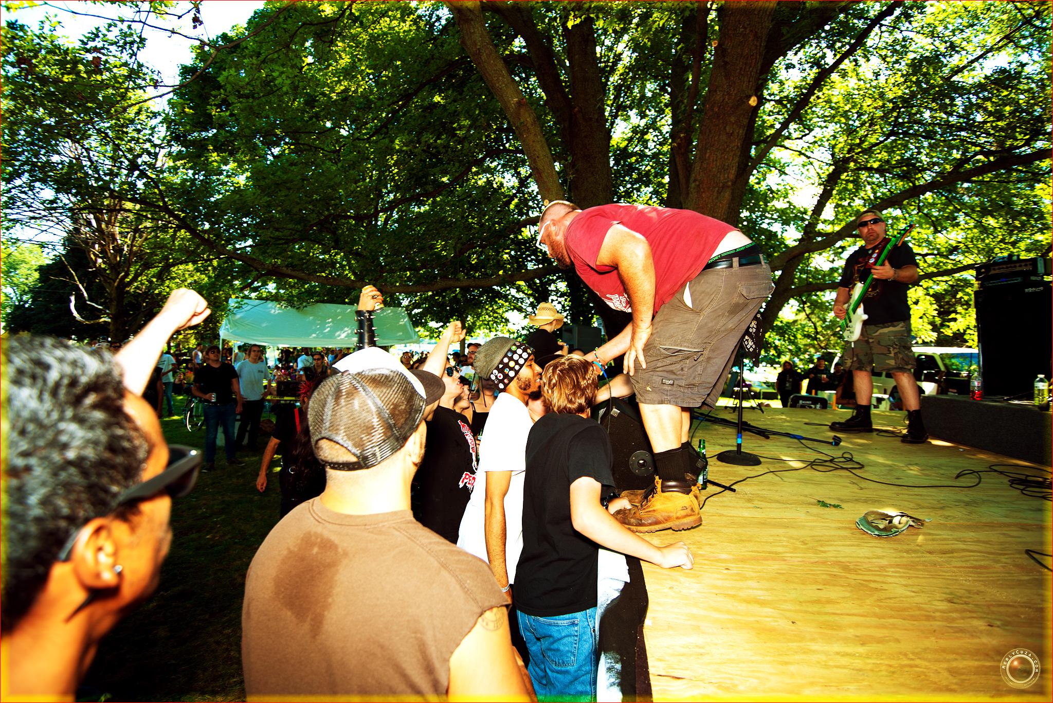 Punk Piknik 2014 64