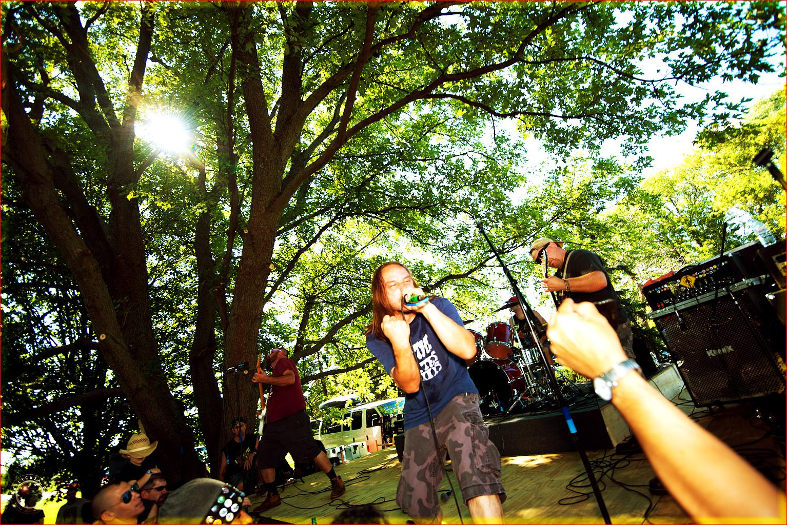 Punk Piknik 2014 74