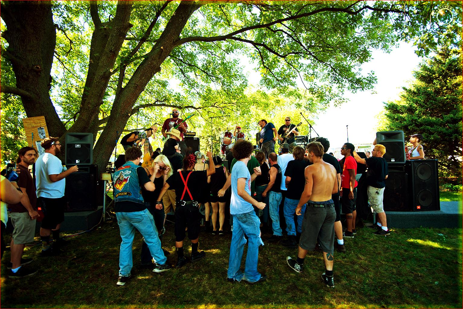 Punk Piknik 2014 76
