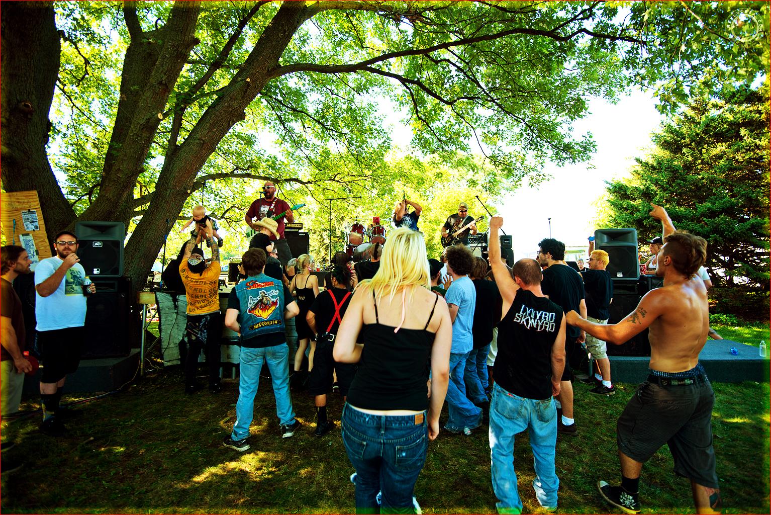 Punk Piknik 2014 77