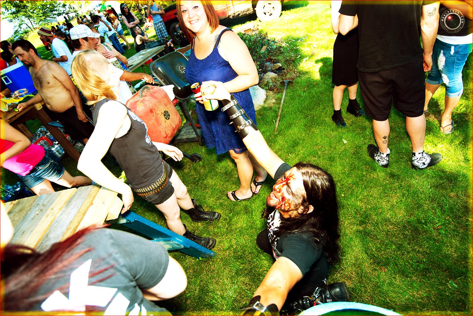 Punk Piknik 2014 92