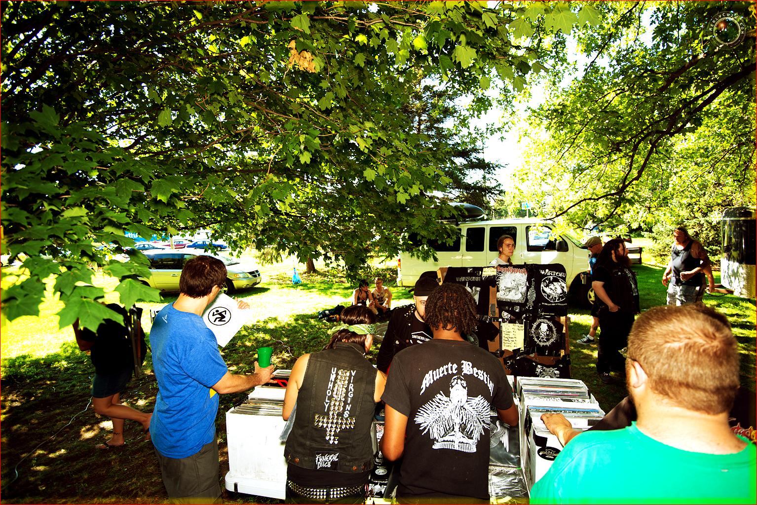 Punk Piknik 2014 96