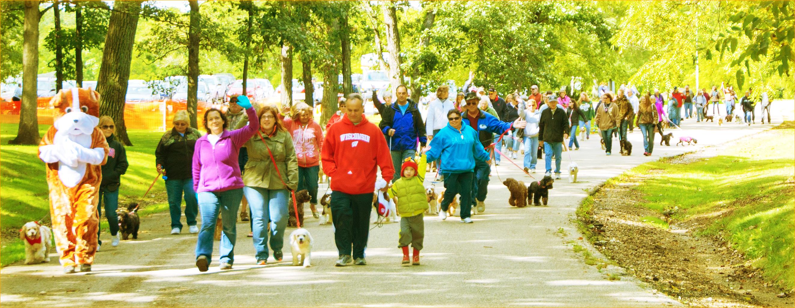 Wigglebutt Walk 2014 101