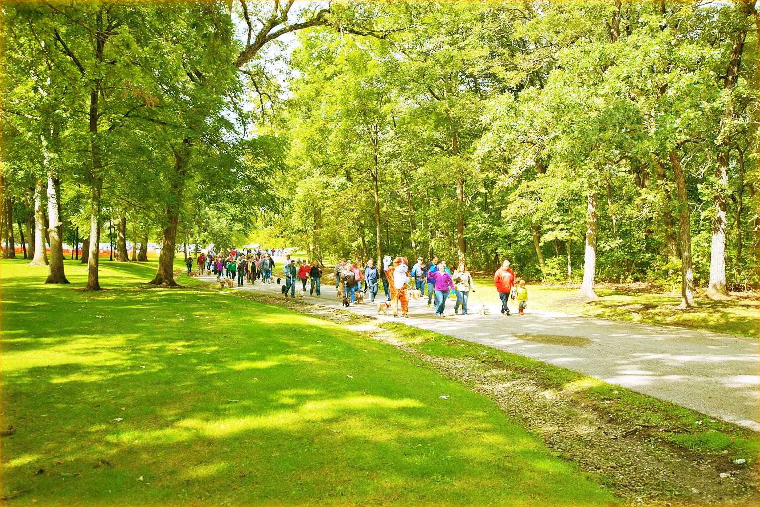 Wigglebutt Walk 2014 102