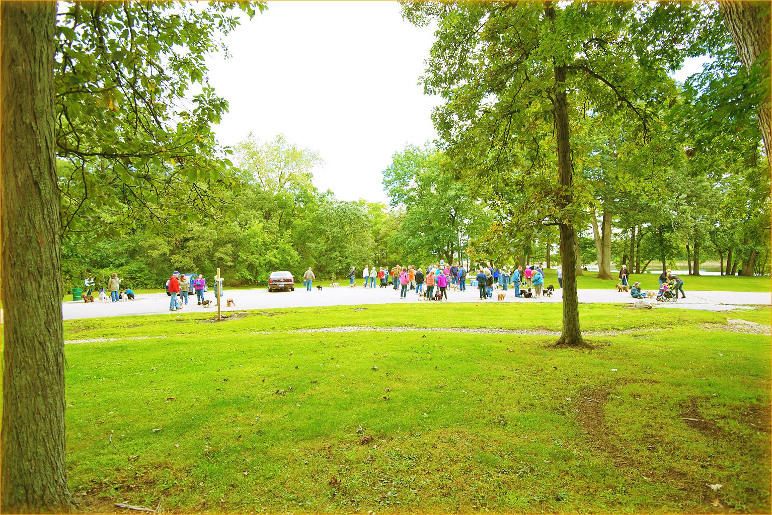 Wigglebutt Walk 2014 139