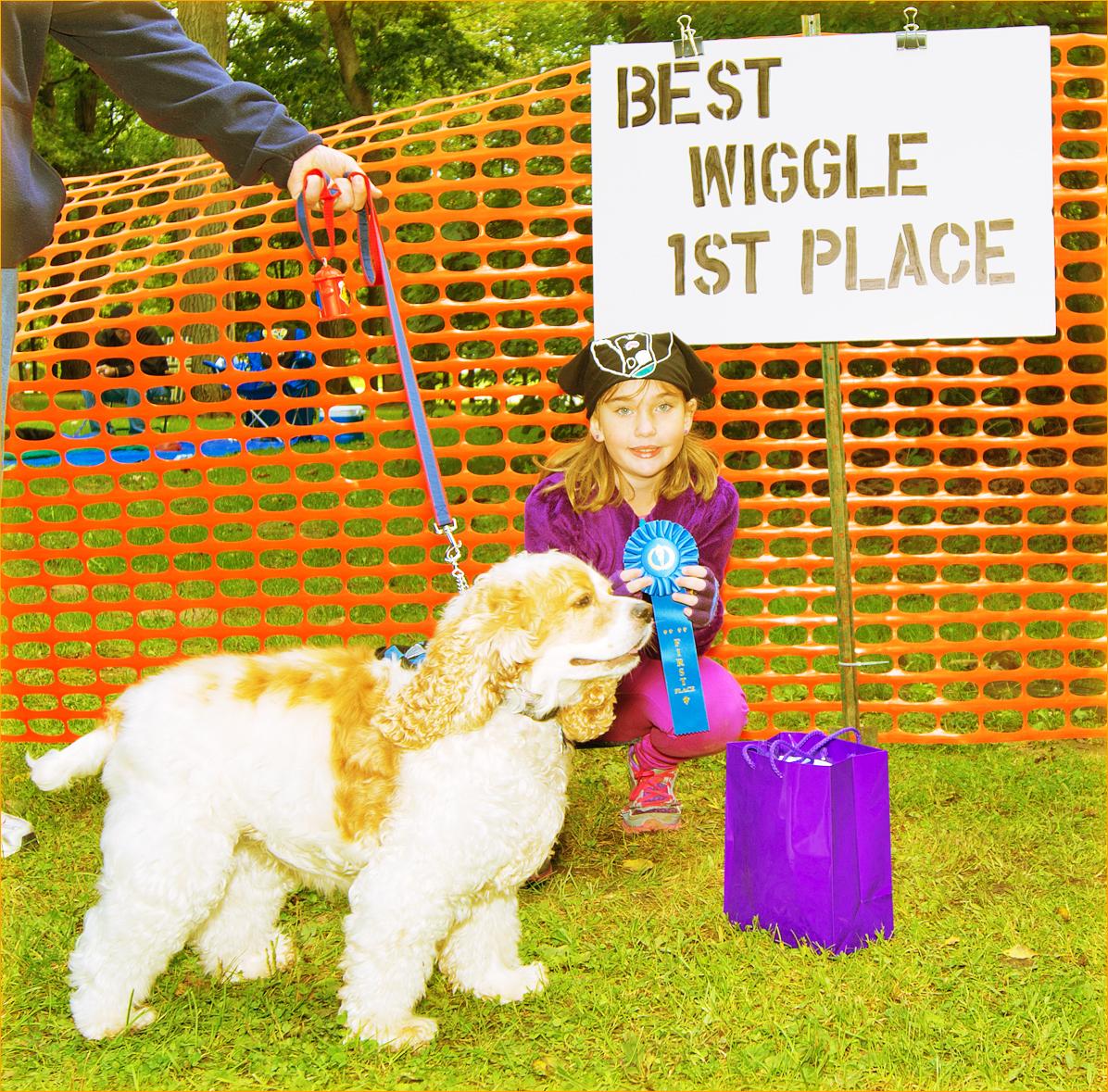 Wigglebutt Walk 2014 220