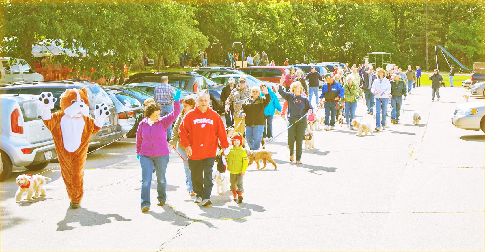 Wigglebutt Walk 2014 91