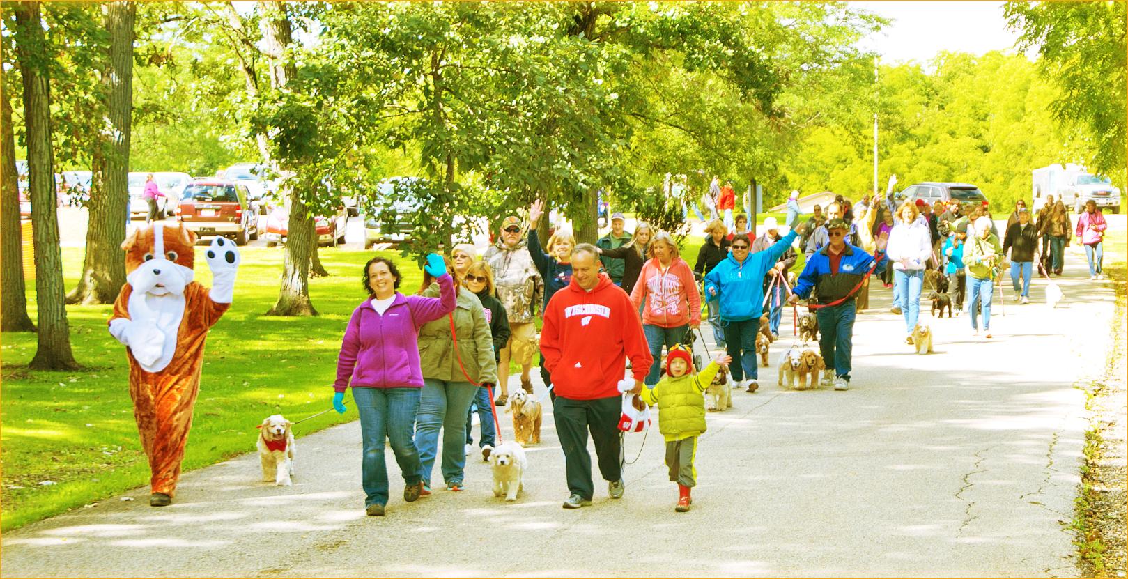 Wigglebutt Walk 2014 98